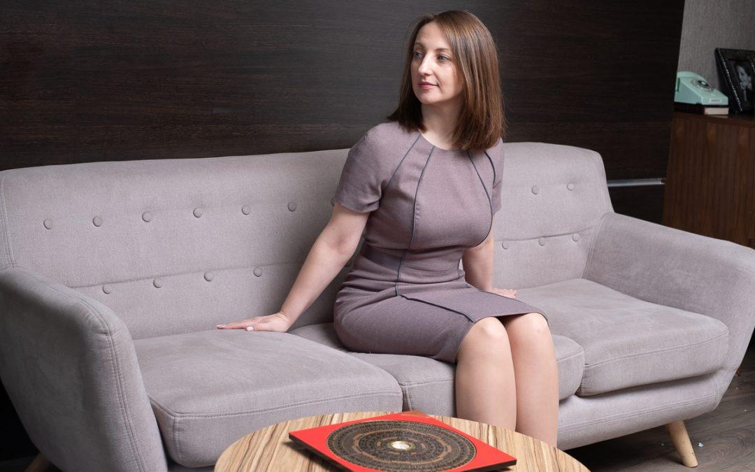 Можно ли делать фэн-шуй анализ отдельных комнат в квартире?
