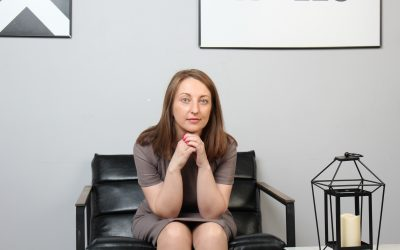 Когда приглашают фэн-шуй консультанта?