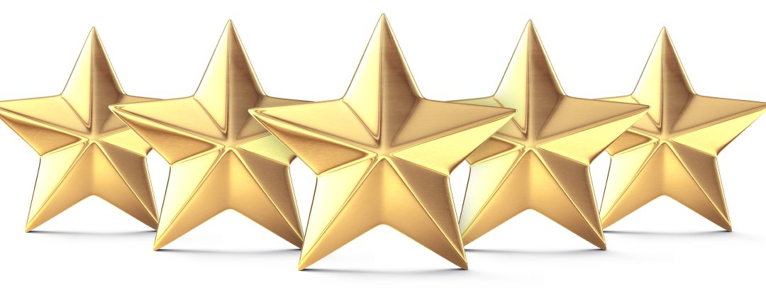 Звезда 5 желтая в фэн-шуй